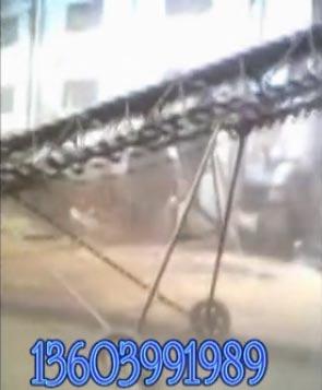 黑龙江佳木斯2.8x22褐煤BB官网生产现场